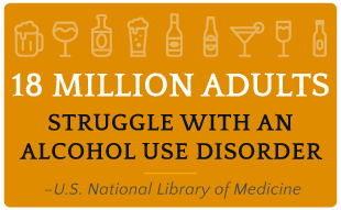 Alcohol Affect On Vision And Eyesight_18 Million