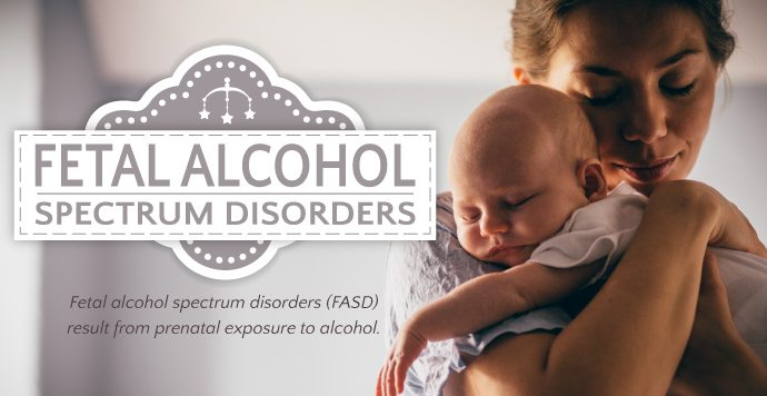 AlcoholTreatment.net Fetal alcohol spectrum disorders