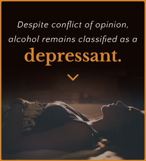 AlcoholTreatment.net Alcohol Abuse and Anger Issues Is Defined By An Individual's