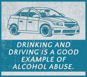 AlcoholTreatment.net How Much Alcohol Is Too Much_ Drinking And Driving