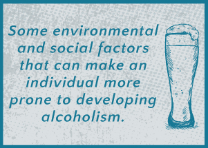 AlcoholTreatment.net How Much Alcohol Is Too Much_ Environmental and Social Factors