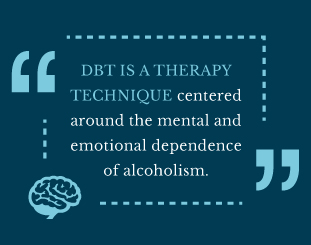 AlcoholTreatment.net Dialectical Behavior Therapy (DBT) for Alcoholism A Therapy Technique
