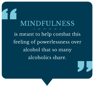AlcoholTreatment.net Dialectical Behavior Therapy (DBT) for Alcoholism Mindfulness