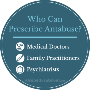 AlcoholTreatment.net Antabuse vs Vivitrol Which is Better for Treating An Alcohol Addiction Prescribe Anatabuse