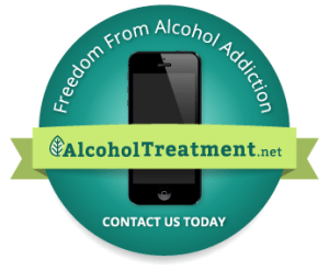 Contact us today to learn more about Antabuse and Vivitrol or other alcohol abuse treatments.
