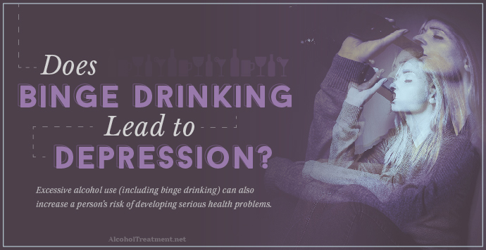 effects of drinking on depression Depression, anxiety, alcohol and other drugs  depression, alcohol, and other  occasionally drinking alcohol can help some people relax.