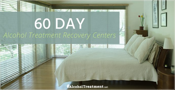 AlcoholTreatment.net 60 Day Alcohol Treatment Recovery Centers