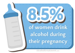 Treating Alcohol Addiction Pregnant Women_8.5%