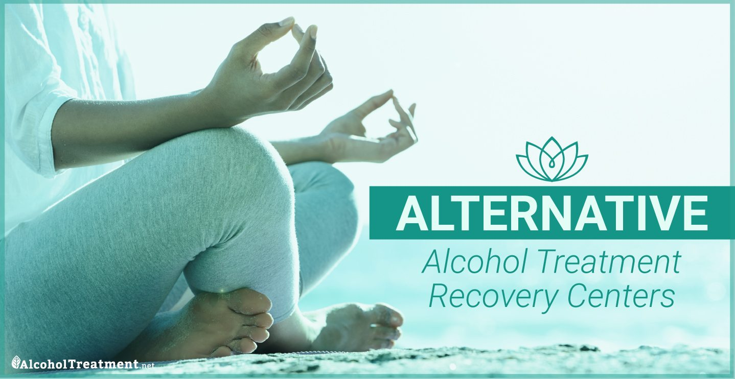 AlcoholTreatment.net Alternative Alcohol Treatment Recovery Centers featured image