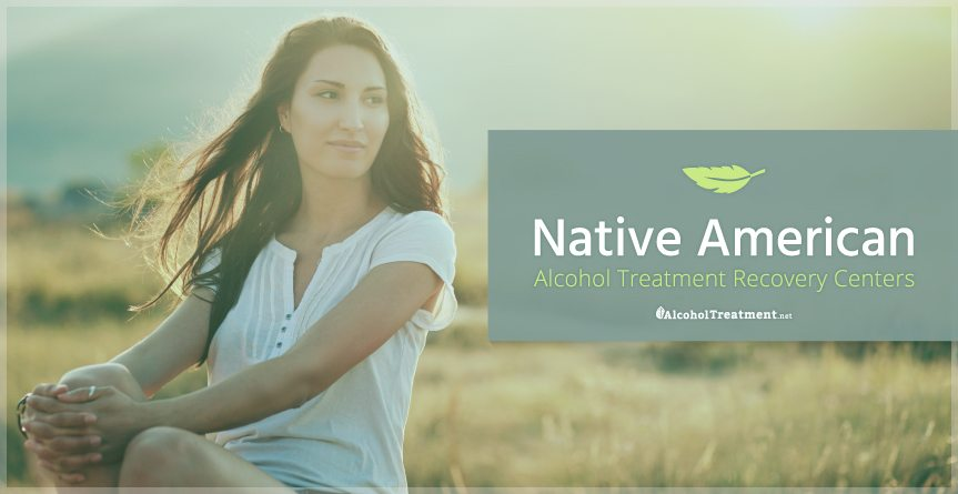 Native American Treatment Centers_Featured Image