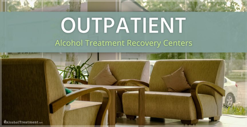 Outpatient Alcohol Centers_Featured Image