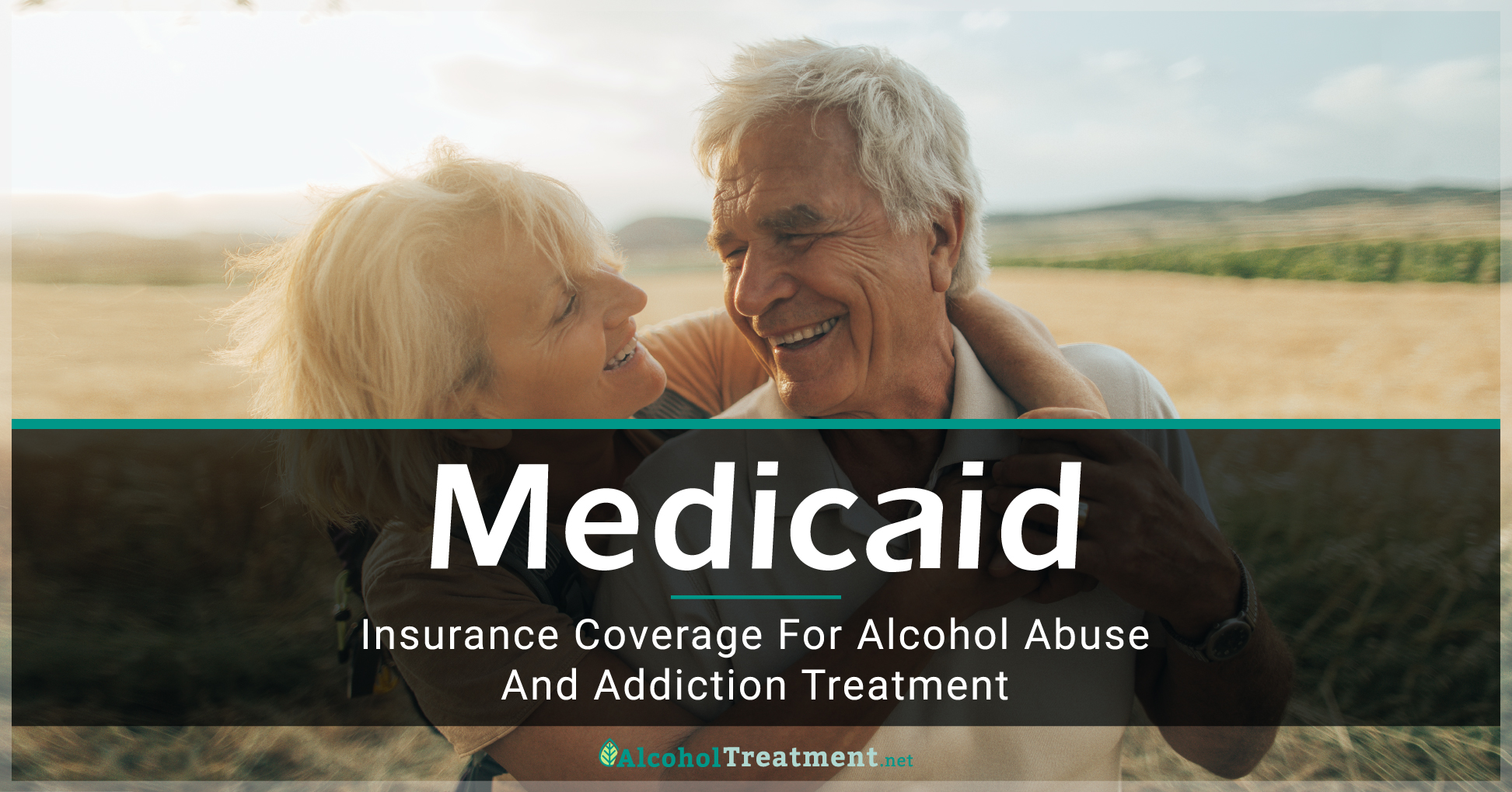 Alcohol Rehabs That Accept Medicaid